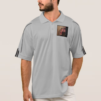 Ishah wertvoller Wright ist mein Jesus-Shirt Polo Shirt