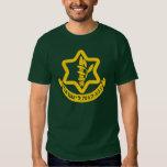 Israelische Streitkräfte - IDF Hemden