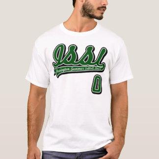 ISSL Shirt - Schlitten (0)