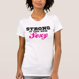 ist das neue sexy stark T-Shirt