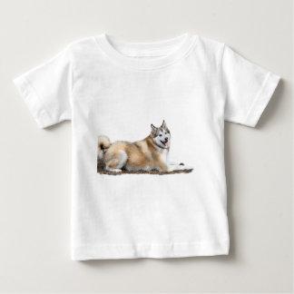 Ist hier Lookin an Ihnen heiser Baby T-shirt