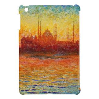 Istanbul-Skyline 3 iPad Mini Hülle