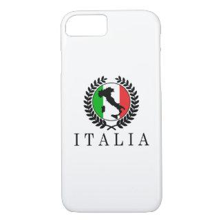 Italien Classico iPhone 8/7 Hülle