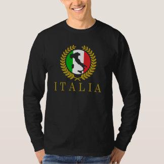Italien Classico T-Shirt
