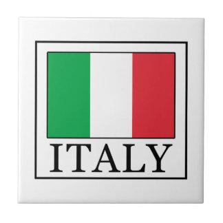 Italien Keramikfliese
