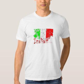 Italien Shirts