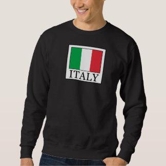 Italien Sweatshirt