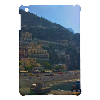 Italienische Küste Hüllen Für iPad Mini