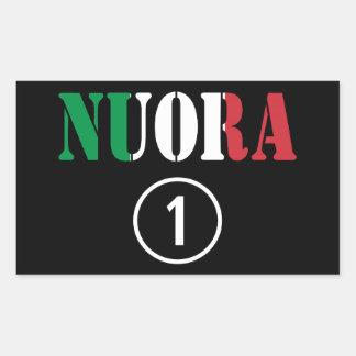 Italienische Schwiegertöchter Nuora Numero UNO