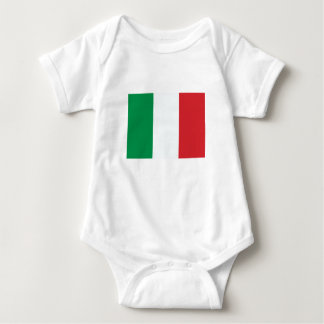 Italienischer Stallion - Baby Baby Strampler