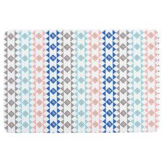 Italienischer Windhund-Boden-Tür-Matte, Iggy Bodenmatte