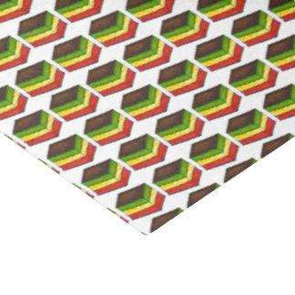 Italienisches Seidenpapier