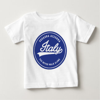 Italy - Italien Fan T-Shirt