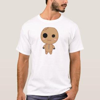 Itami die Voodoo-Puppe T-Shirt