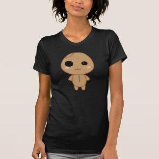 Itami die Voodoo-Puppe Tshirts