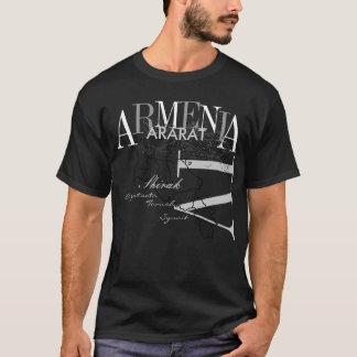 IV Armenien T-Shirt