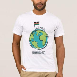 IVHQ Kenia T - Shirt