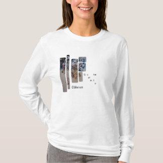 Ixtab T-Shirt