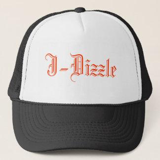 J-Dizzle Truckerkappe