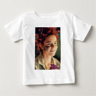 Jack der Stamm Baby T-shirt