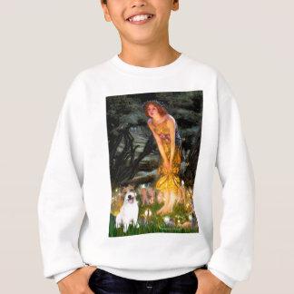Jack Russell 11 - MidEve Sweatshirt