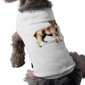 Jack-Russell-Terrier Shirt