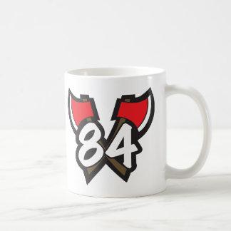 jackslogo kaffeetasse