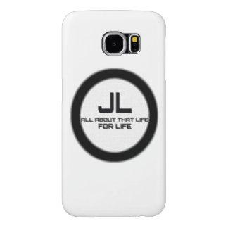 Jackson _Lee-Telefon-Kasten-Galaxie S6