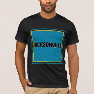 Jacksonville-T - Shirt