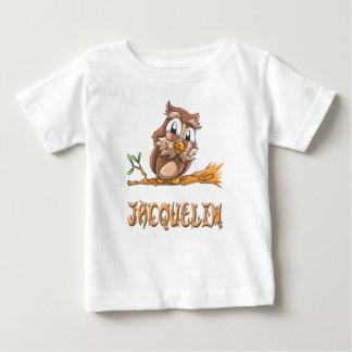 Jacquelin Eulen-Baby-T - Shirt