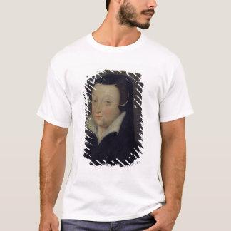 Jacqueline de Rohan, Duchesse de Longueville T-Shirt
