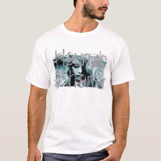 Jagdhunde von Horror-Teil II T-Shirt