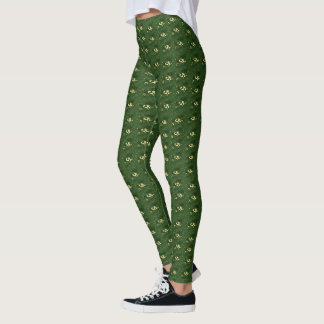 Jagdsaison Leggings