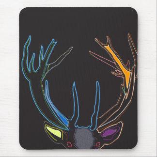 Jäger Prize Mousepad
