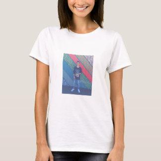 Jäger Rowland❤️ T-Shirt