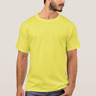 Jäger-Sammler T-Shirt