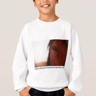 Jäger Sweatshirt