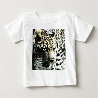 Jaguar 1 baby t-shirt