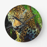 Jaguar Uhren