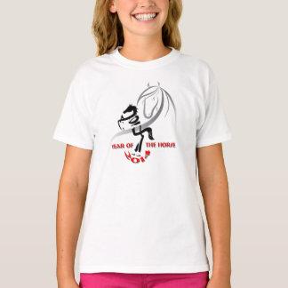 Jahr des PferdeT - Shirt