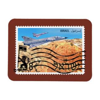 Jahrestag Jerusalem-Wiedervereinigung-50. Magnet