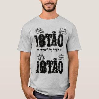 JAHRESTAG T-Shirt