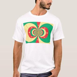 J'aime Kamerun T-Shirt