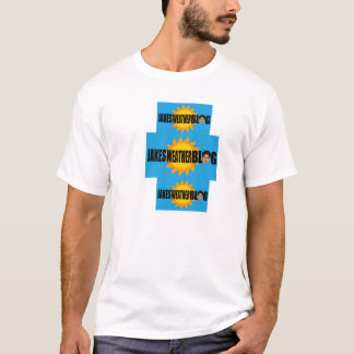 jakes Wetter-Shirts T-Shirt