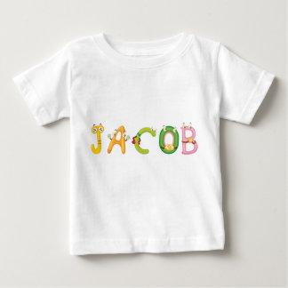 Jakob-Baby-T - Shirt