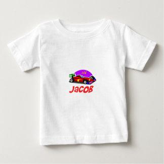 Jakob Baby T-shirt