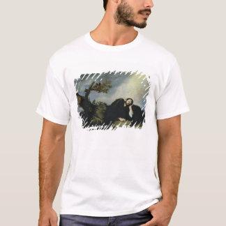 Jakobs Traum, 1639 T-Shirt