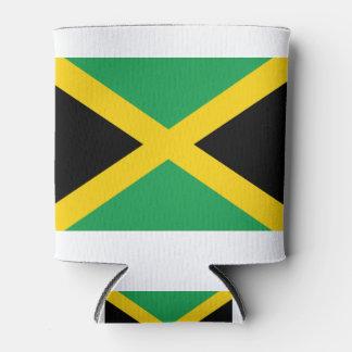 Jamaika Dosenkühler
