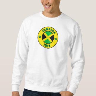 Jamaika Irie Sweatshirt