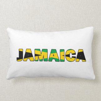 Jamaika-Kissen Lendenkissen